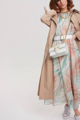 Платье AIRIN 2500