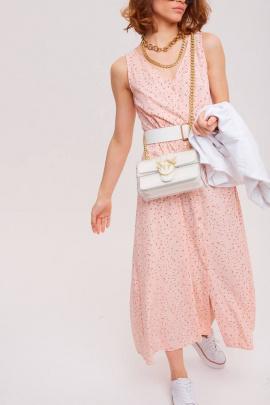 Платье AIRIN 2504