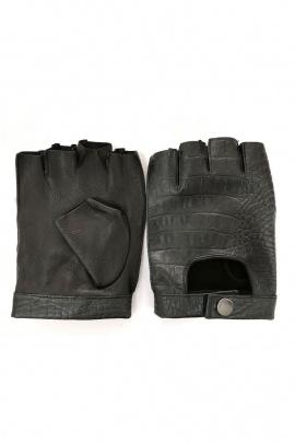 Перчатки ACCENT 884 черный