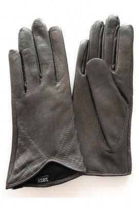 Перчатки ACCENT 893р серый