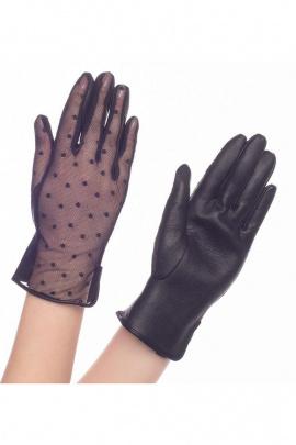 Перчатки ACCENT 51г черный