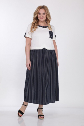 Платье Bonna Image 565