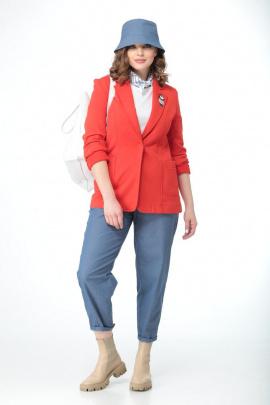 Женский костюм T&N 7002