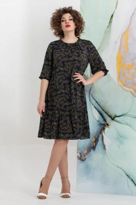 Платье Avanti Erika 1170-9