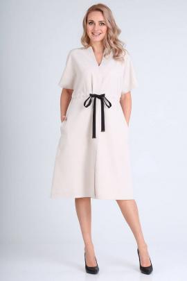 Платье FloVia 4074
