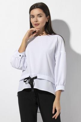 Блуза VIZAVI 640