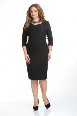 Платье OLANTIZ 4098