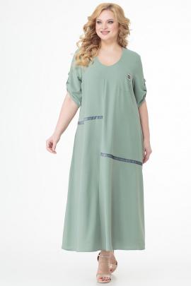 Платье Algranda by Новелла Шарм А3686-5