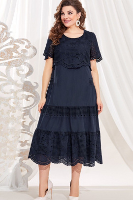 Платье Vittoria Queen 12573/1
