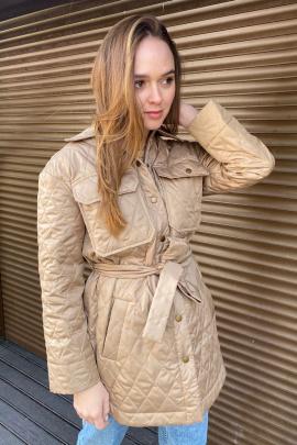 Куртка PUR PUR 921