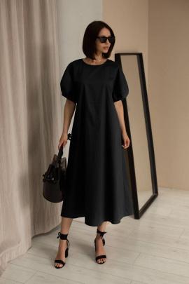 Платье MilMil 1022ВК /1