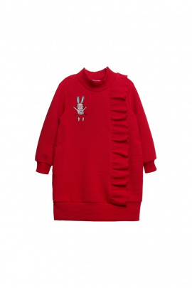 Платье Bell Bimbo 182060 красный