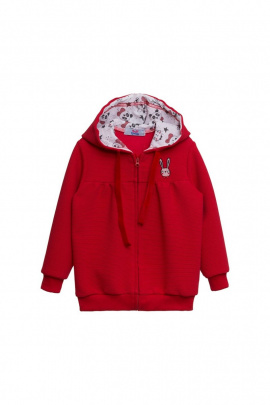 Жакет Bell Bimbo 182052 красный