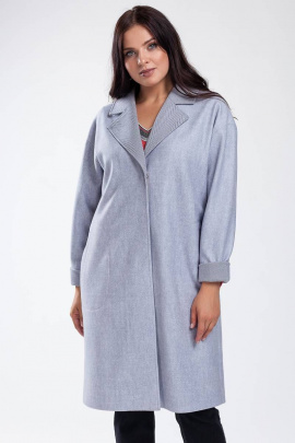 Пальто Femme & Devur 70136 1.47BF