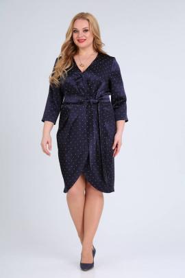 Платье SVT-fashion 555