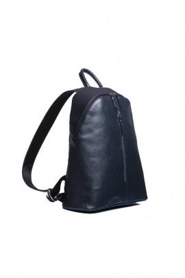 Рюкзак Souffle 299 0113