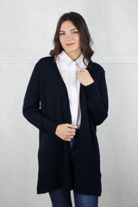 Жакет Полесье С2993-19 0С8610-Д43 158,164 м.синий+м.синий