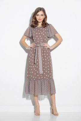 Платье Gizart 7480-1