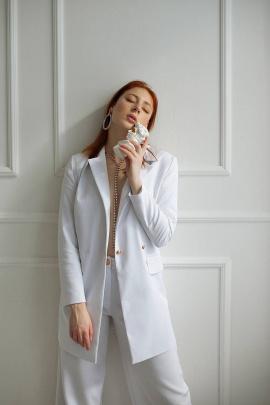 Жакет Tanya Arzhanova ТА374