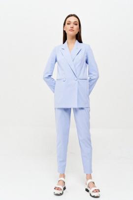 Женский костюм Lyushe 2600Б