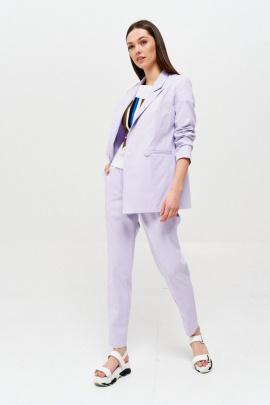 Женский костюм Lyushe 2602А