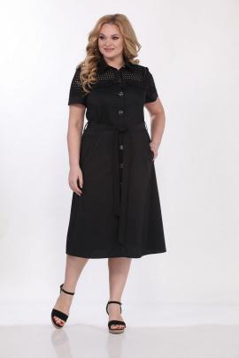 Платье GALEREJA 640
