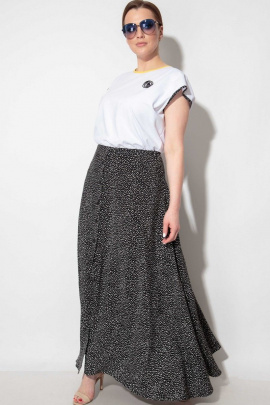 Платье SOVA 11138