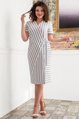 Платье Avanti Erika 984/2