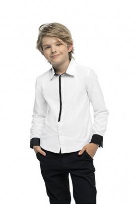 Рубашка Bell Bimbo 193162 белый