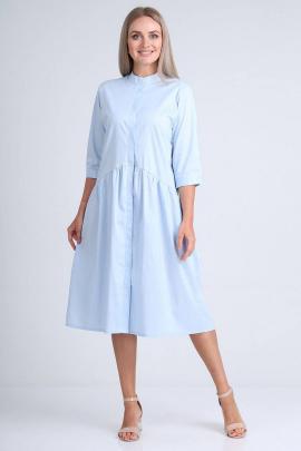 Платье FloVia 4078