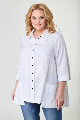 Блуза TrikoTex Stil 20-21