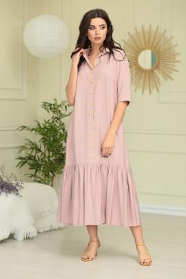 Платье Ларс Стиль 428-А