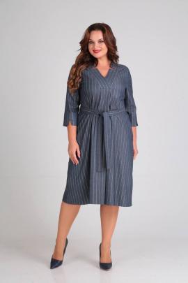 Платье SVT-fashion 515