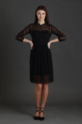 Платье GlasiO 5834