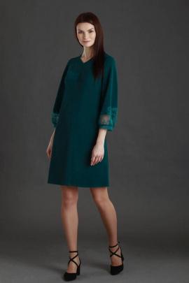 Платье GlasiO 5835