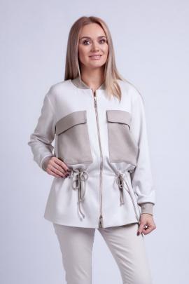 Куртка Azzara 772
