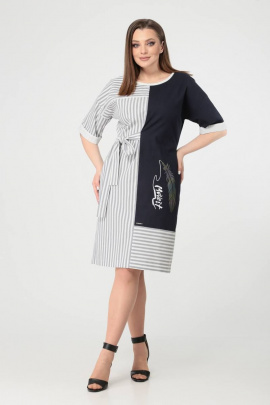 Платье Danaida 2030