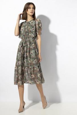 Платье VIZAVI 646
