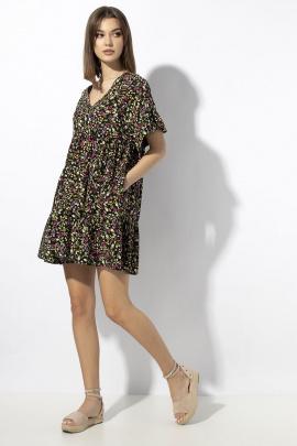 Платье VIZAVI 649