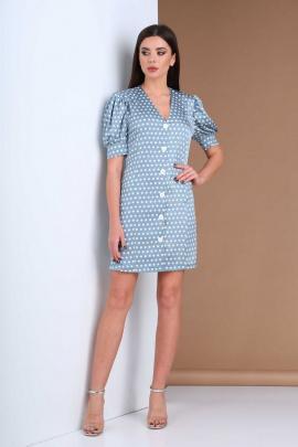 Платье N.O.W. 2015