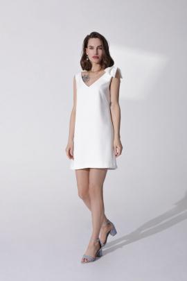 Платье MAL'KO Pl031