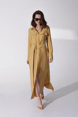 Платье MAL'KO Pl029