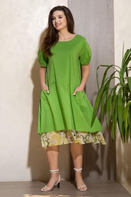 Платье Condra 4301