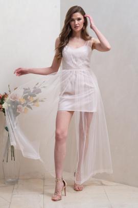 Платье Condra 4213