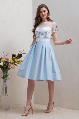Платье Condra 4226