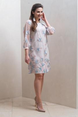 Платье Condra 4296