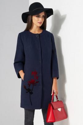 Пальто Lissana 3483