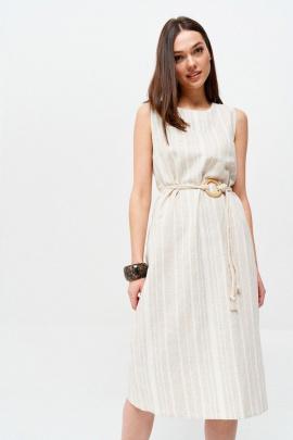 Платье Lyushe 2640