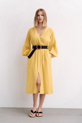 Платье Saffonov S6017