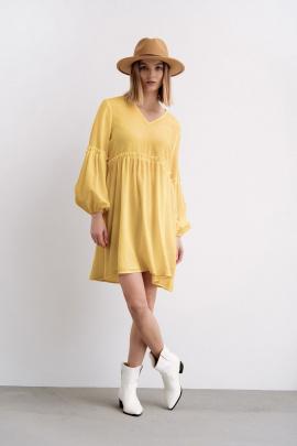 Платье Saffonov S6018-2